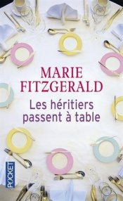 Heritiers-passent-a-table
