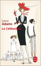 La-Celibataire