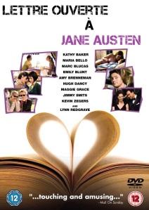 Lettre-ouverte-à-Jane-Austen