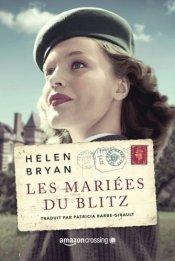 Maries-Blitz