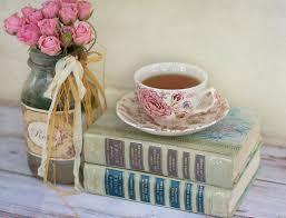 the-livres