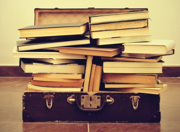 valise-livres