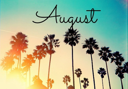 August-2