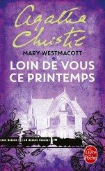 Christie-2