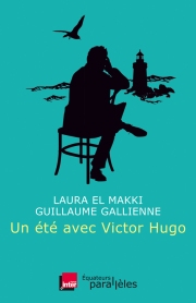 Ete-Victor-Hugo