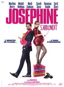 Josephine-sarrondit