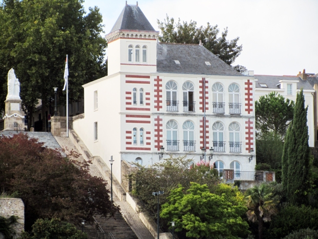 Musée-Jules-Verne