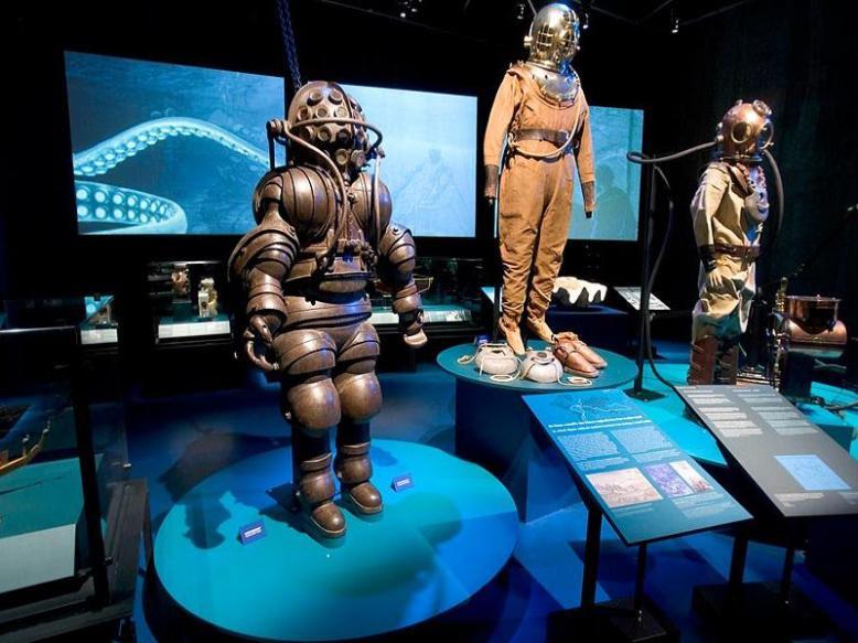 Musee-Jules-Verne-2