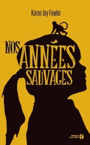 Nos-annees-sauvages