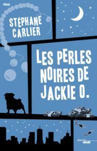 Perles-Noires-Jackie