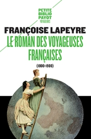 Voyageuses-françaises