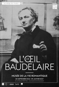 Expo-Baudelaire