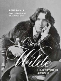 Expo-Oscar-Wilde