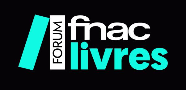 Forum-Fnac