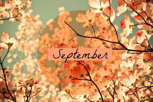 Septembre-2