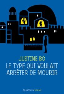 justine-bo