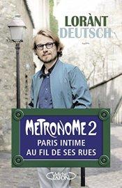 metronome-2