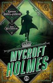 mycroft-holmes-bragelonne