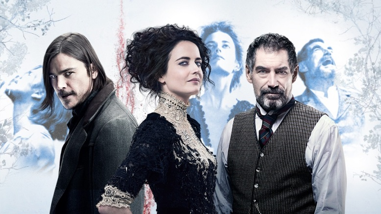 penny-dreadful-s2