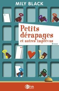 petits_derapages_et_autres_imprevus