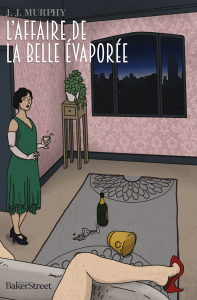 affaire belle evaporee-crg.indd