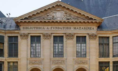 bibliotheque-mazarine-facade