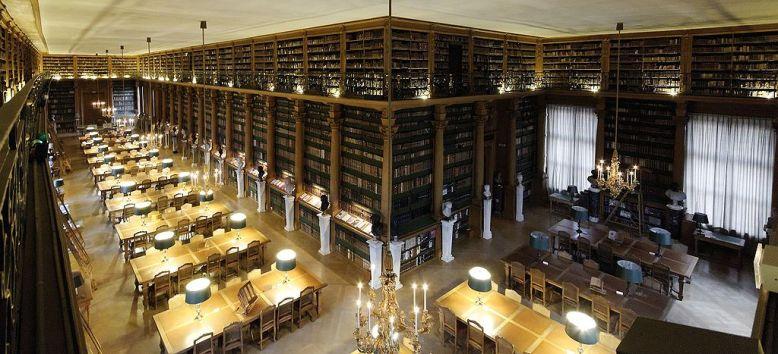 bibliotheque-mazarine