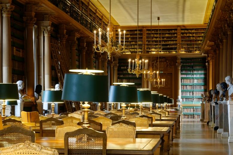 bibliotheque-mazarine-2