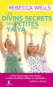 divins-secrets