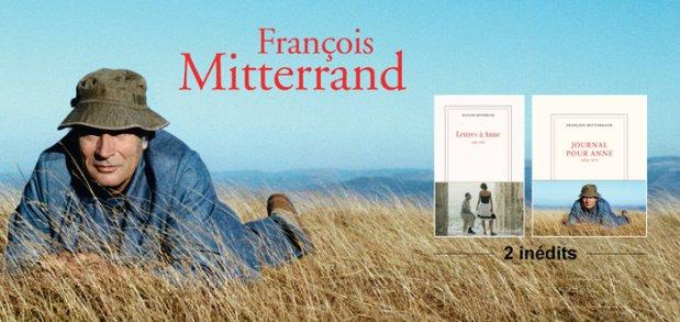 francois-mitterrand