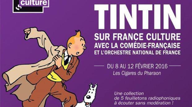 tintin-france-culture