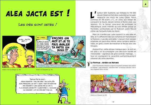 asterix-citations-latines-2
