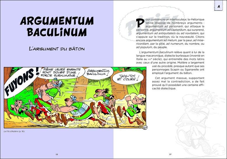 asterix-citations-latines-3