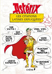 asterix-citations-latines
