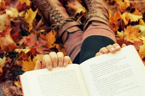 automne-3