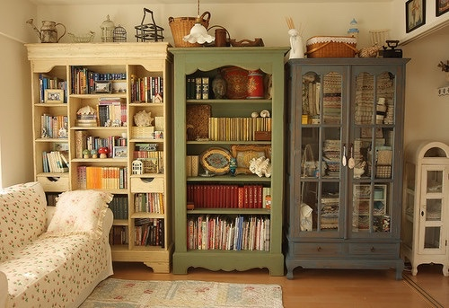 bibliotheque-coloree