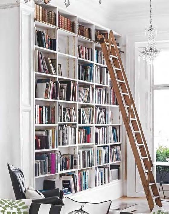 echelle-bibliotheque-2
