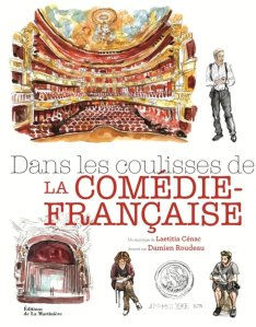 comedie-francaise-coulisses
