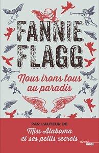fannie-flagg