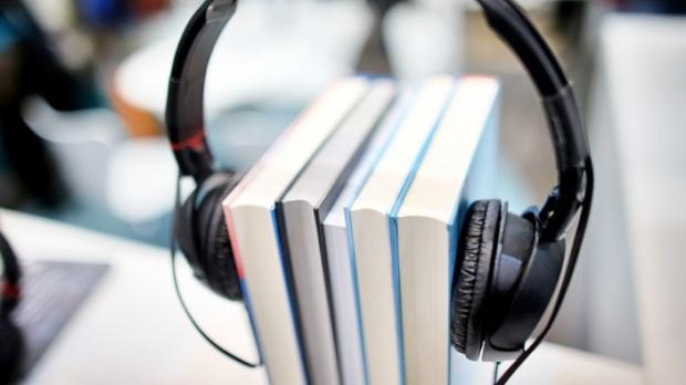 livre-audio