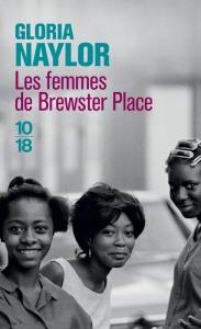 Les-femmes-de-Brewster-Place