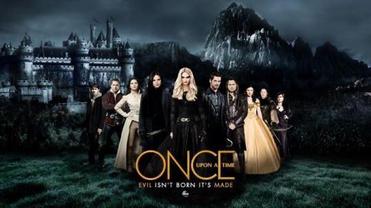 once-upon-a-time-saison-5