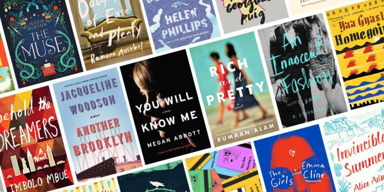 2016-livres
