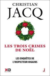 crime-noel-4