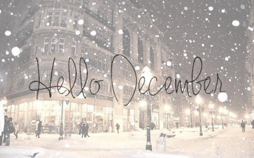 hello-decembre