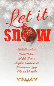 let-it-snow-livre