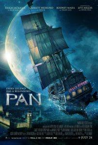 Peter-Pan-2015-affiche