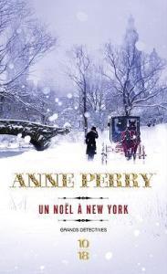 un-noel-a-new-york