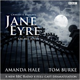 jane-eyre-bbc-radio