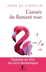 l_annee_du_flamant_rose